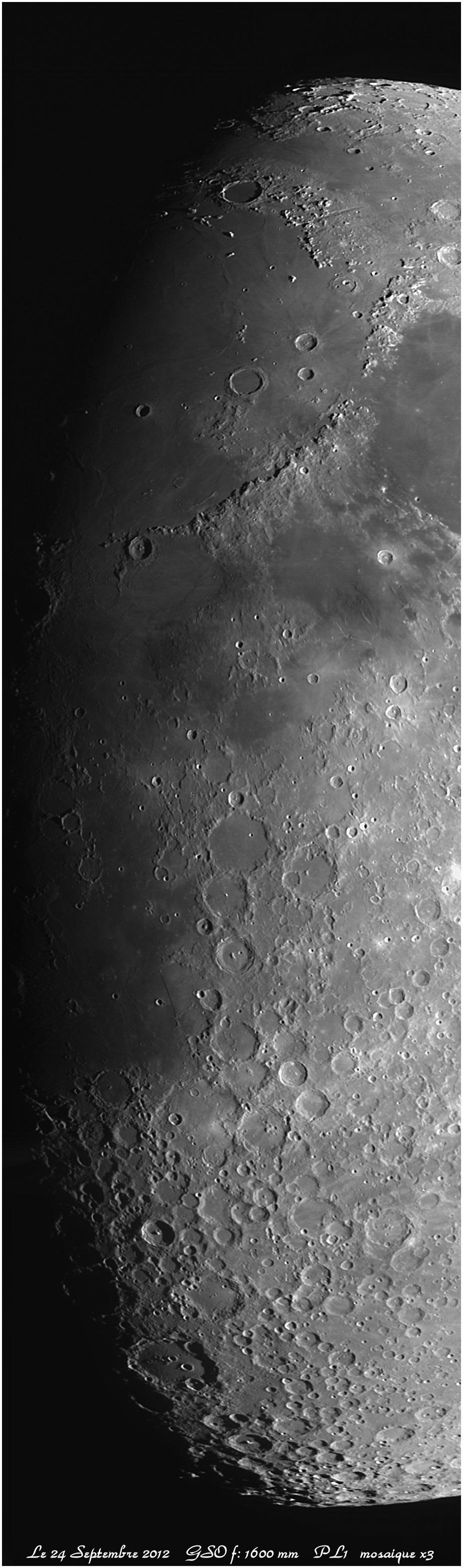 http://www.astrosurf.com/micastro/images/Lune%20PL1.jpg