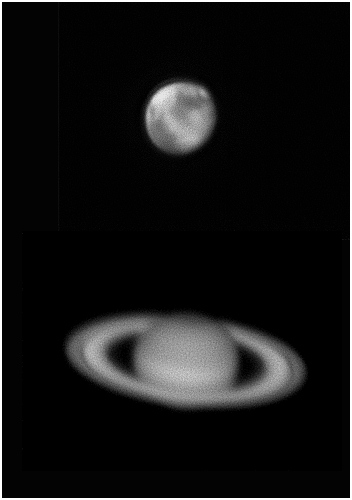 http://www.astrosurf.com/micastro/images/MarSat.jpg