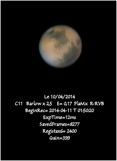 http://www.astrosurf.com/micastro/images/Mars%20140%2011-04-2014.jpg