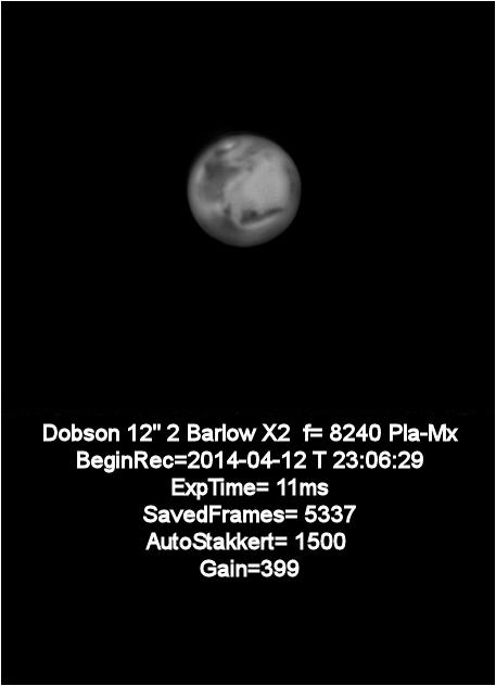 http://www.astrosurf.com/micastro/images/Mars%20Dobson%20+2%20barlow.jpg