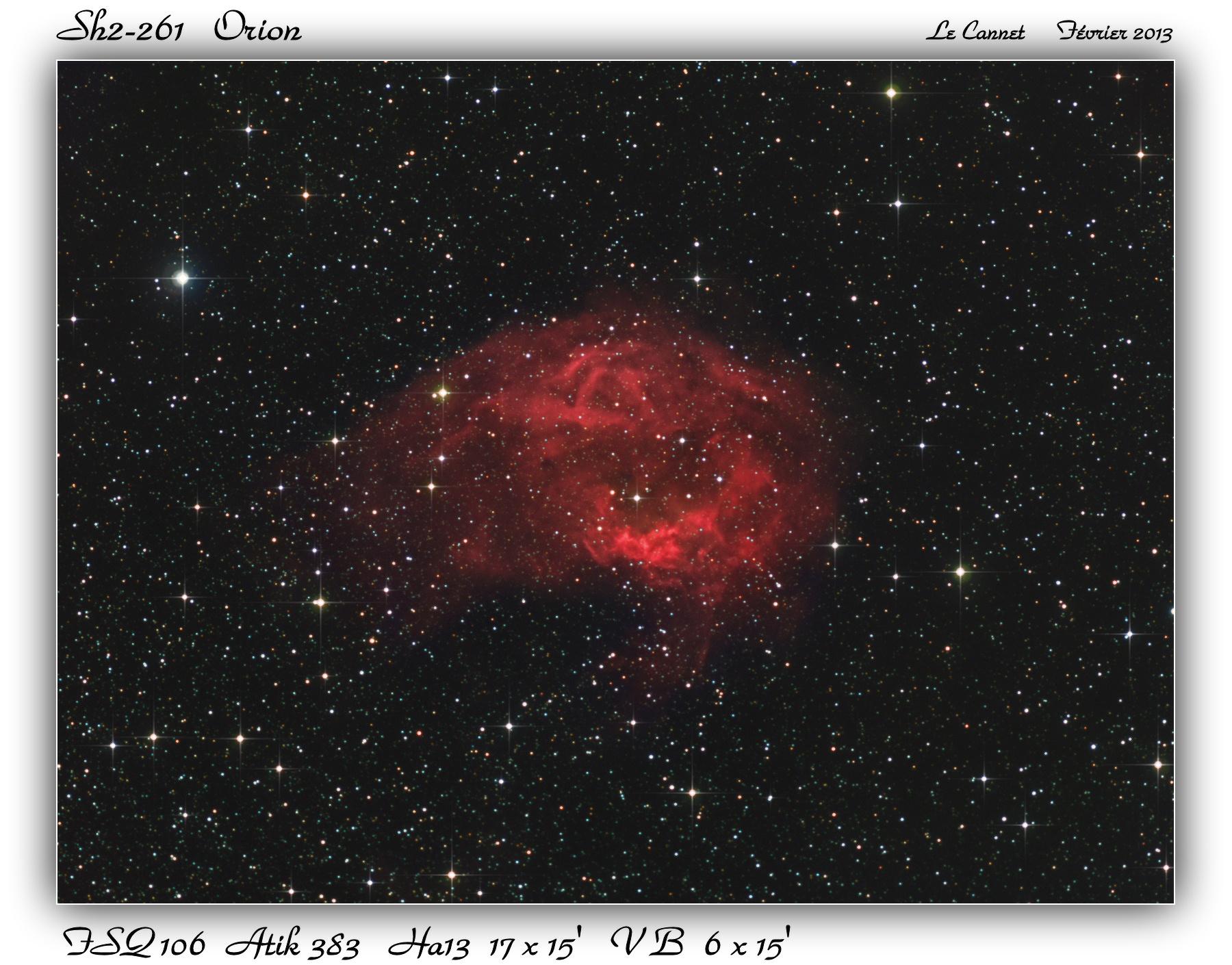 http://www.astrosurf.com/micastro/images/sh2-261_HA%20HaVB.jpg