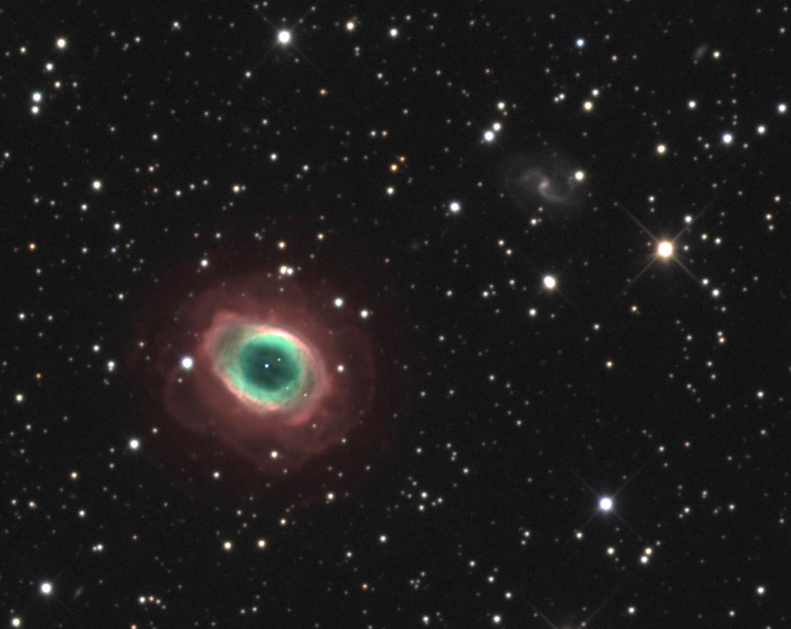 m57-lhrvb-2.jpg