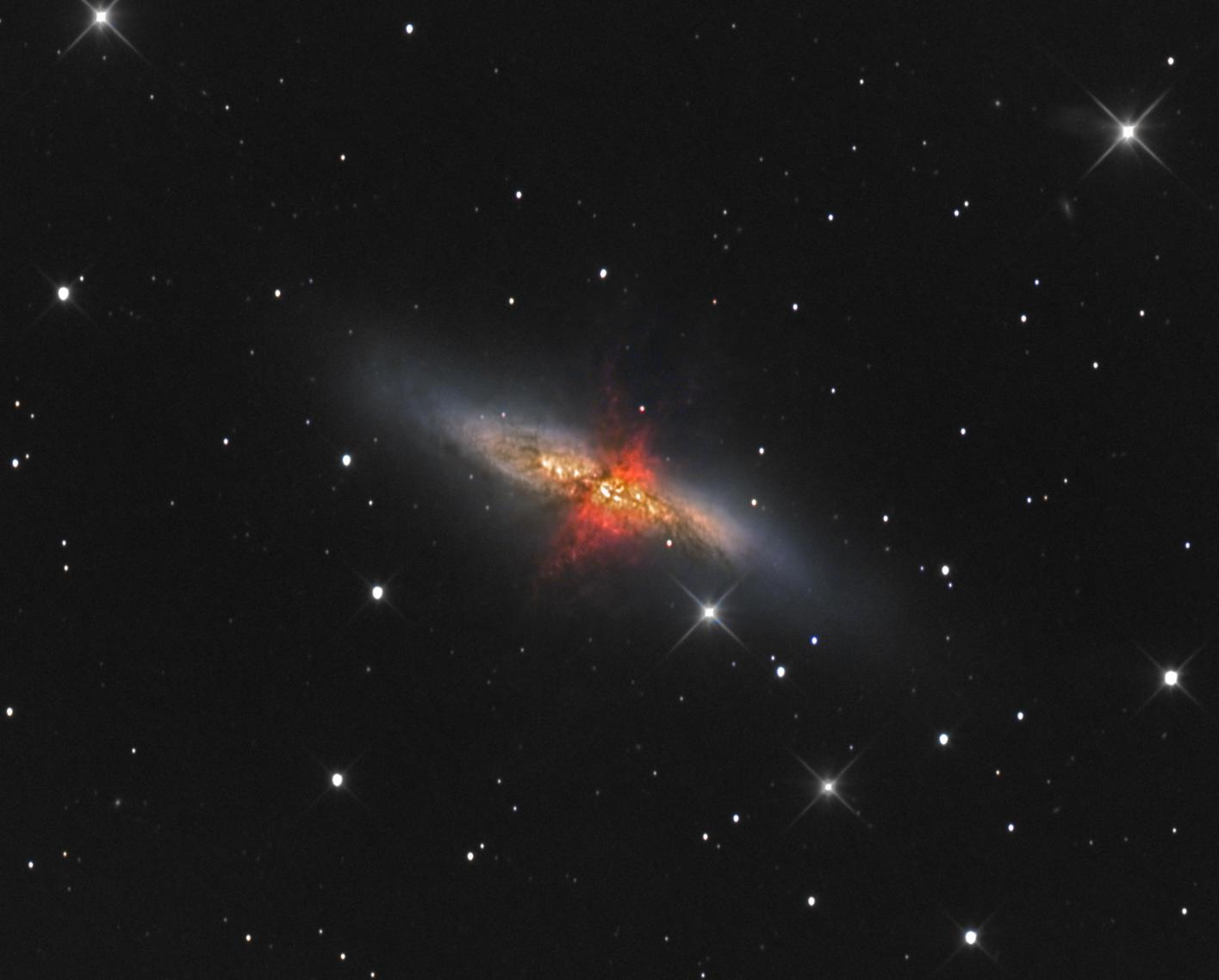 m82-lh-rvb-3-2.jpg