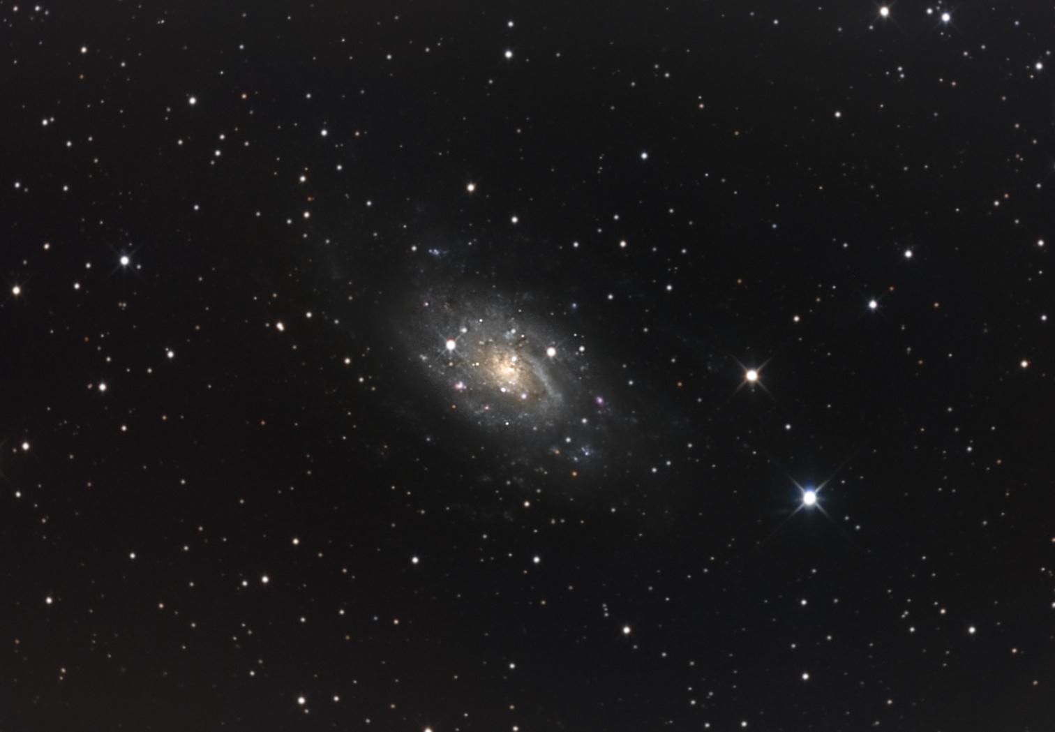 ngc2403-lrvb-2.jpg