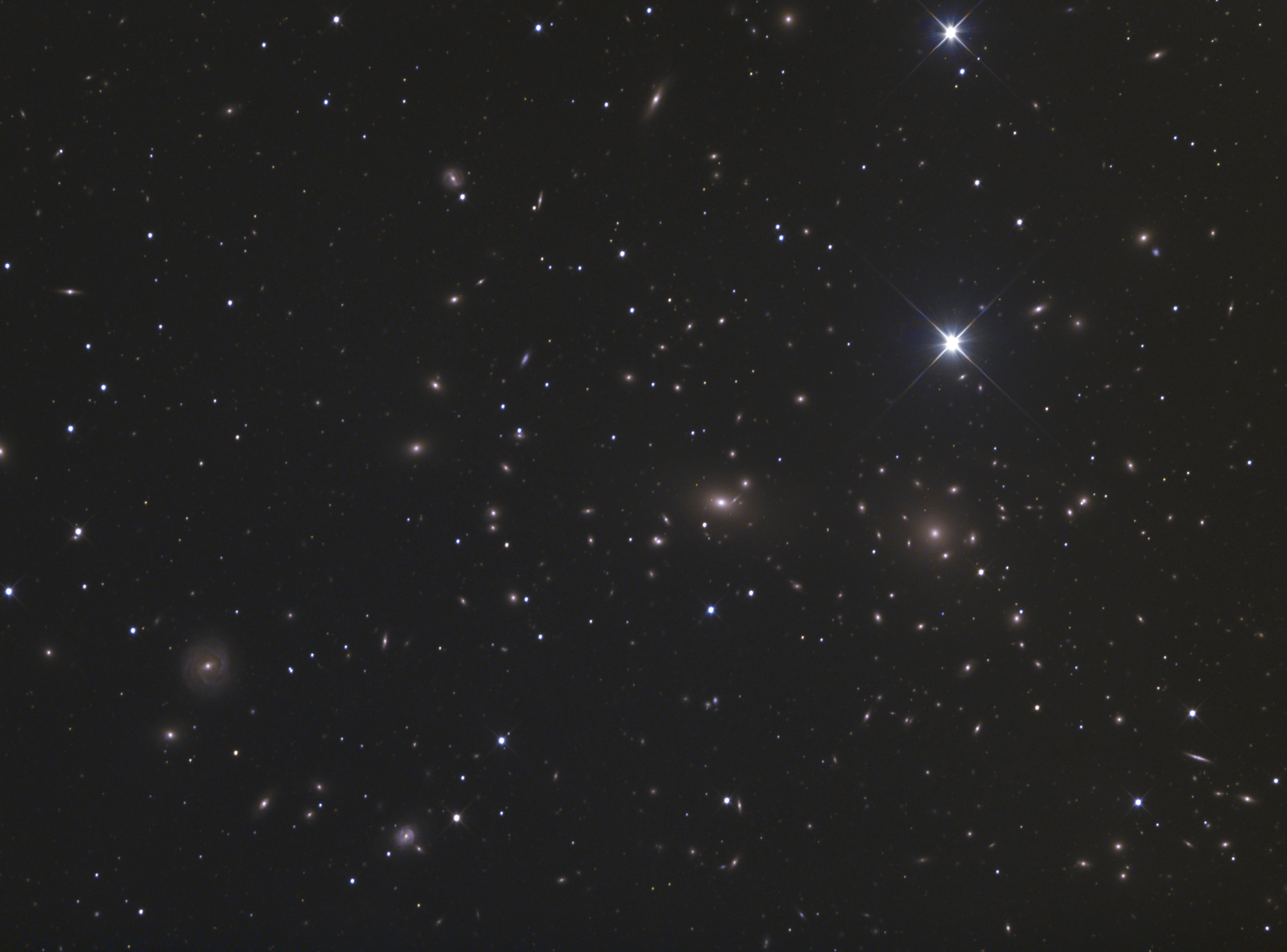 ngc4921-lrvb-1.jpg