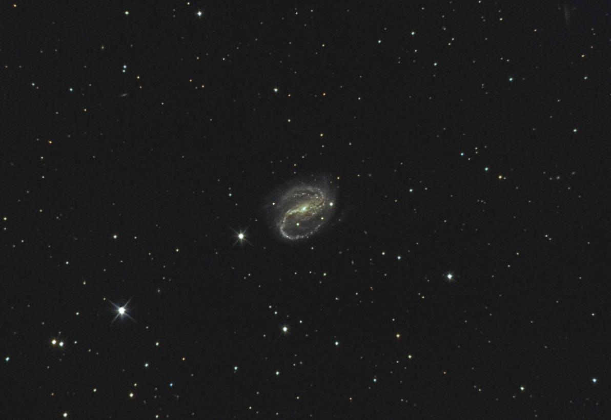 NGC7479 L-RVB 22 octobre 2016