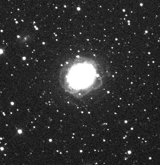 m57-h-2x10mn-bin2-icx814-p.jpg