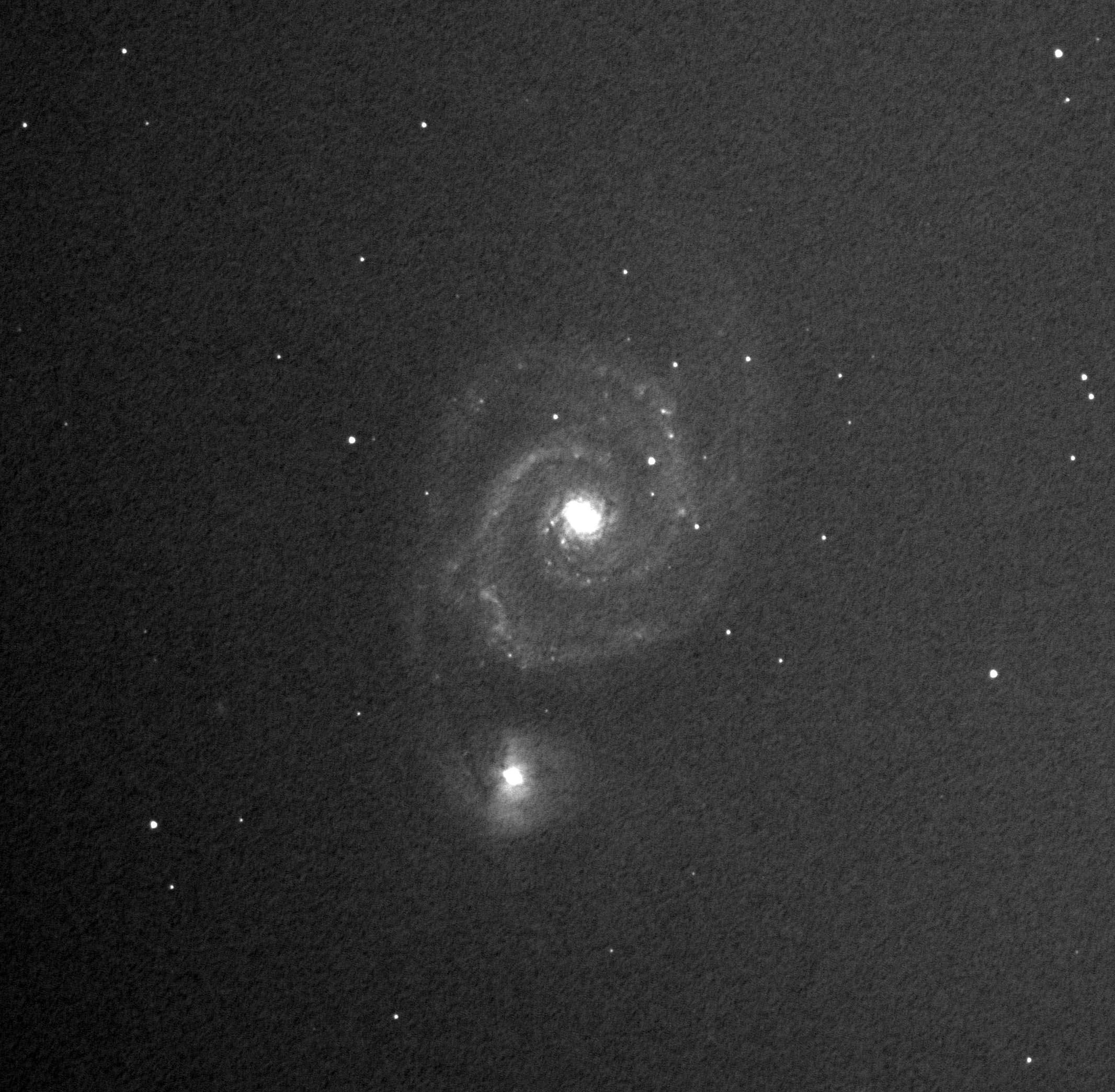 m51-600x1s-p.jpg
