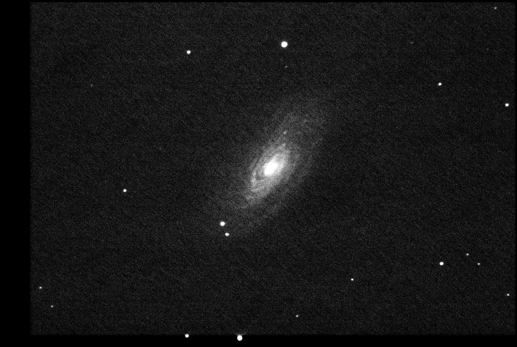 m88-1200x1s.jpg