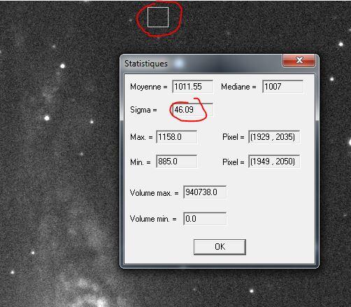 sigma-fdc-qsi-highgain-T250-3x3mn.JPG