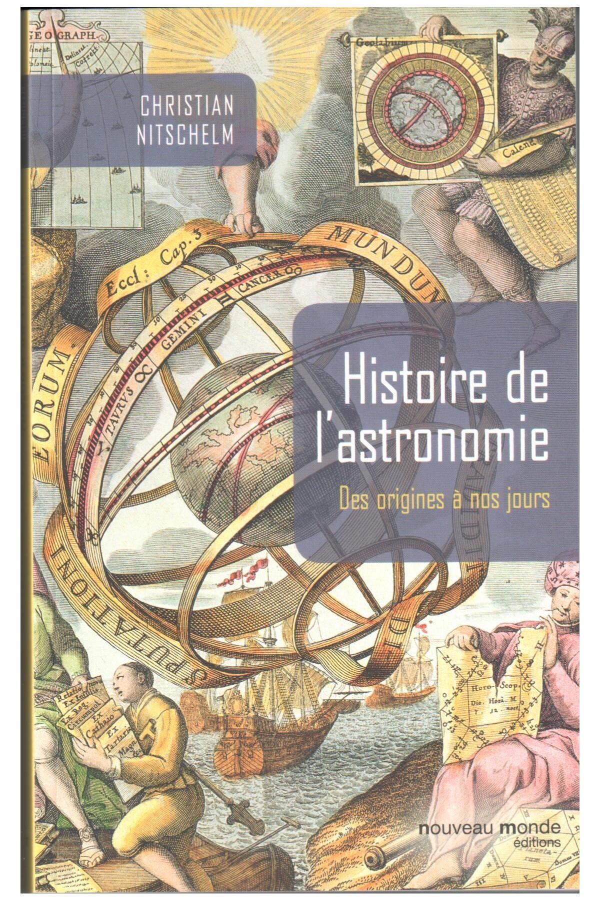 [Image of Histoire_de_l_astronomie.jpg]