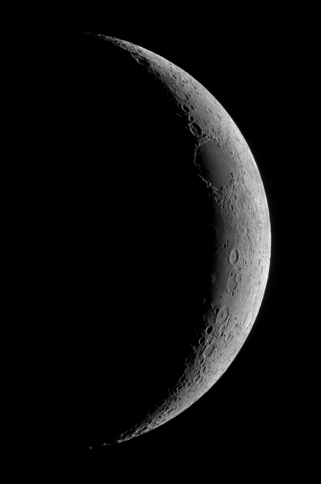 lune_13032005_big.jpg