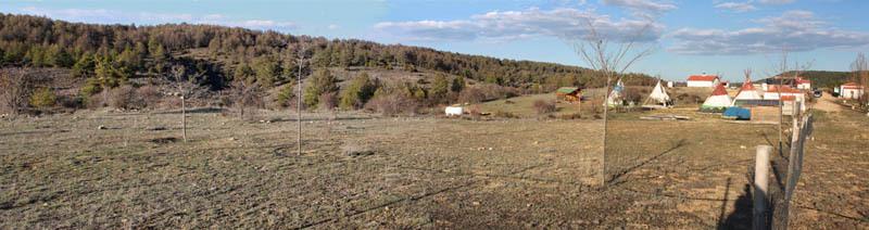 panoramazona1majadas.jpg