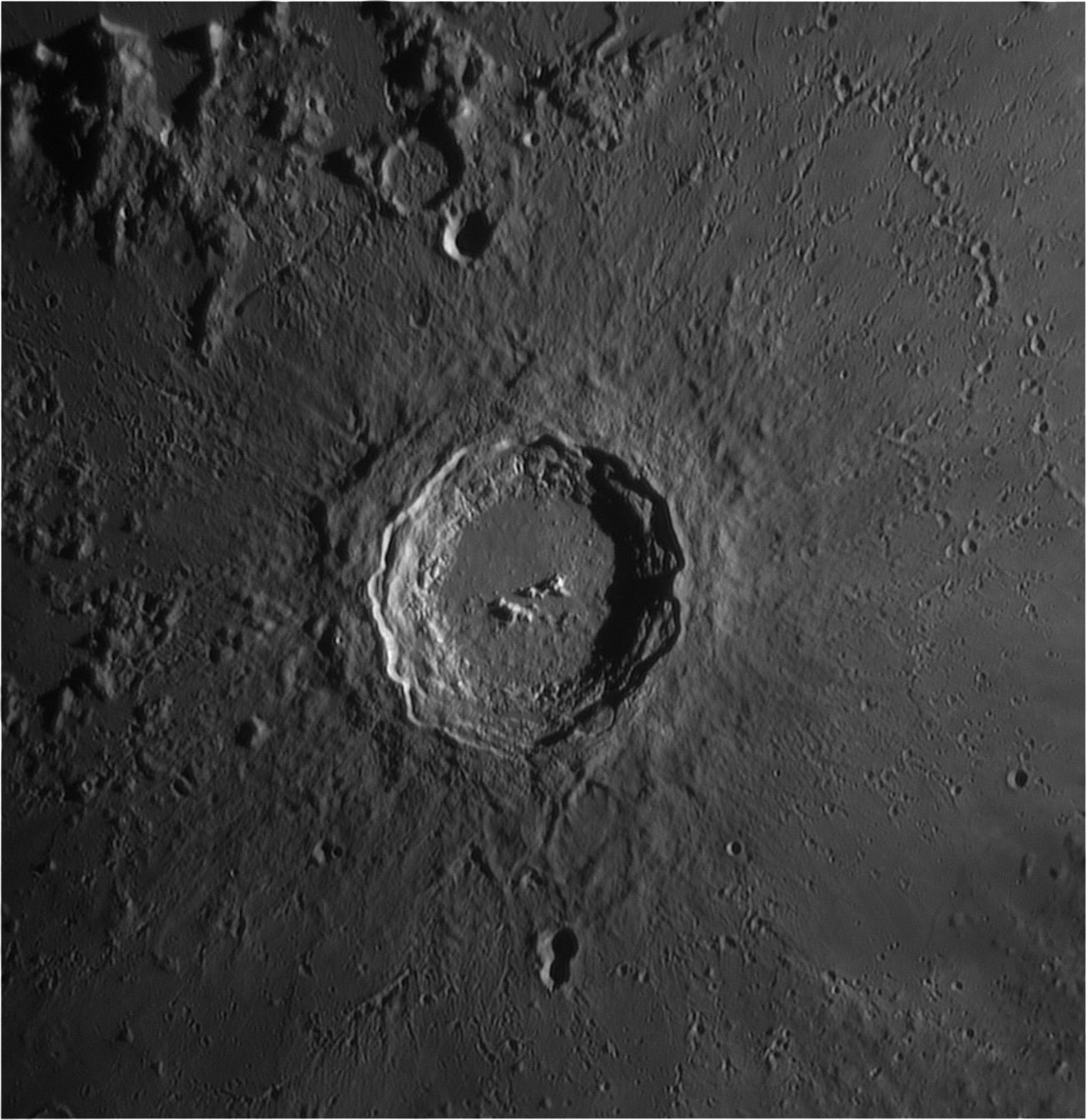 Copernic_20190414.jpg