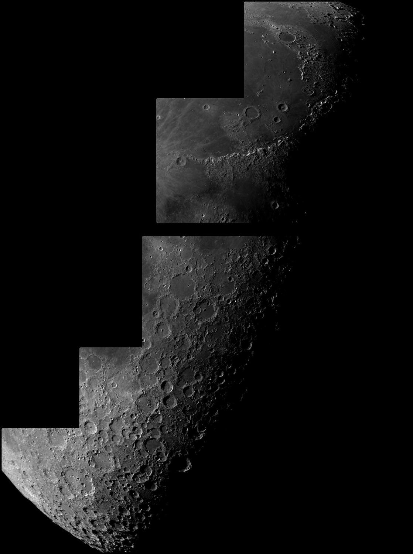 moon0711010710-17.jpg