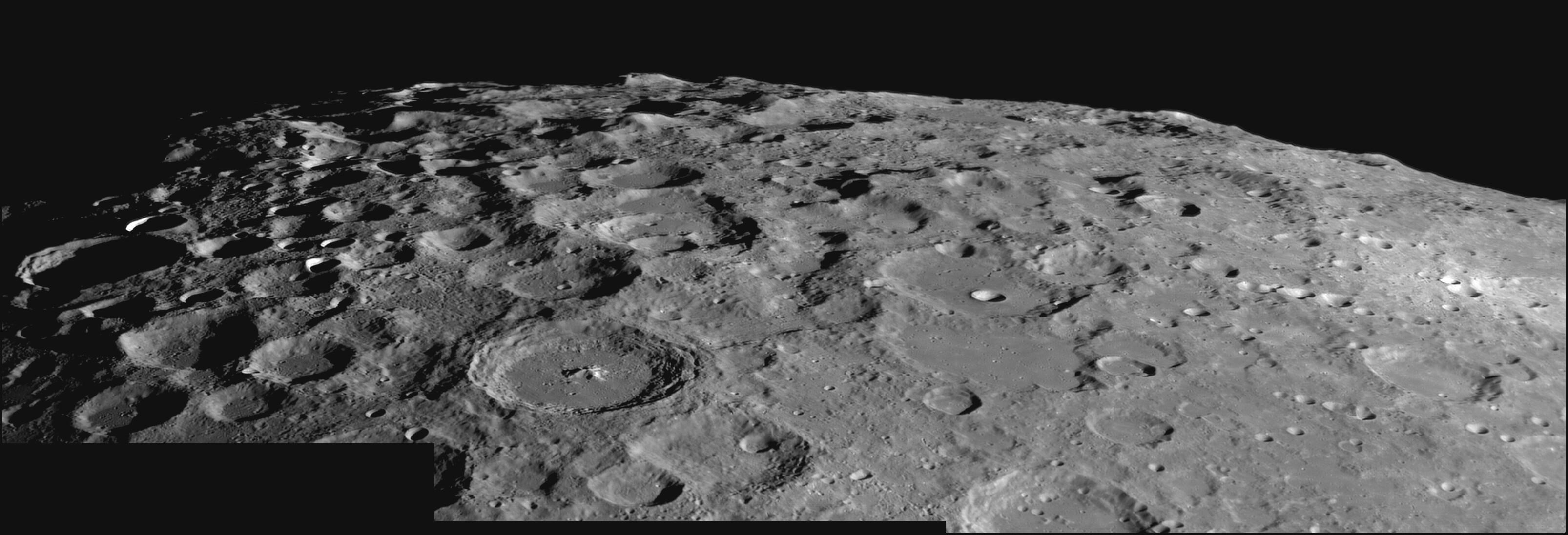 moon20081019_123_full.jpg
