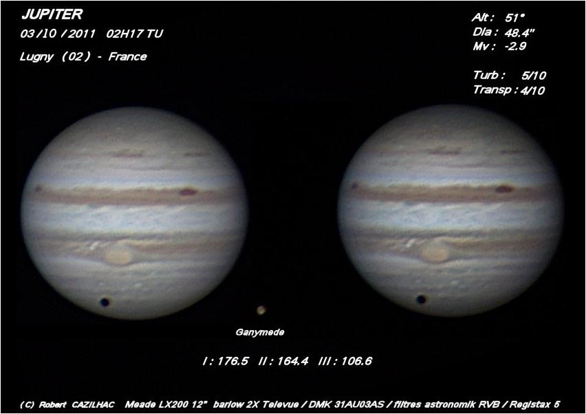 Jupiter for Gimnasio jupiter