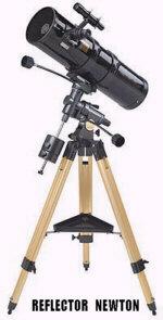 Blog de josep lluesma como adquirir un telescopio sin for Espejo concavo precio
