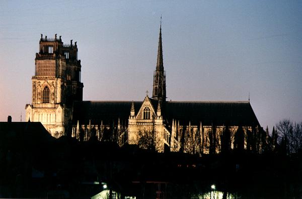 [Resim: cathedrale.jpg]