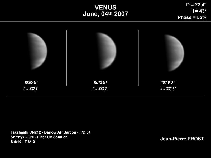 Venus20070604-19h19TU-JPP.jpg