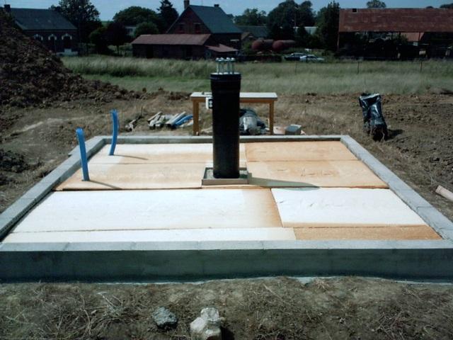 parpaing isolant elegant parpaing isolant with parpaing