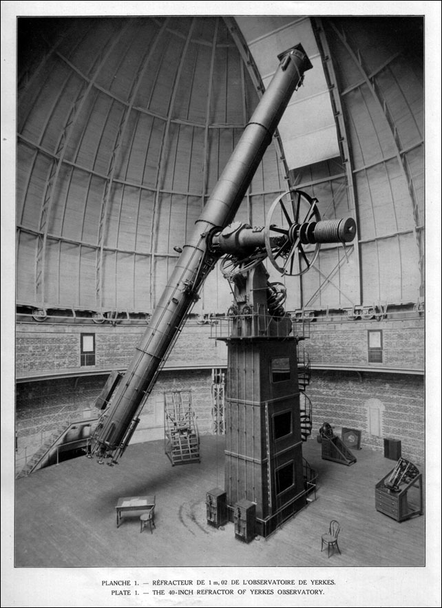 history of the telescope Reflecting telescope telescope a telescope is an instrument that aids in the observation of remote objects by collecting electromagnetic radiation (such as visible light) ) the first.