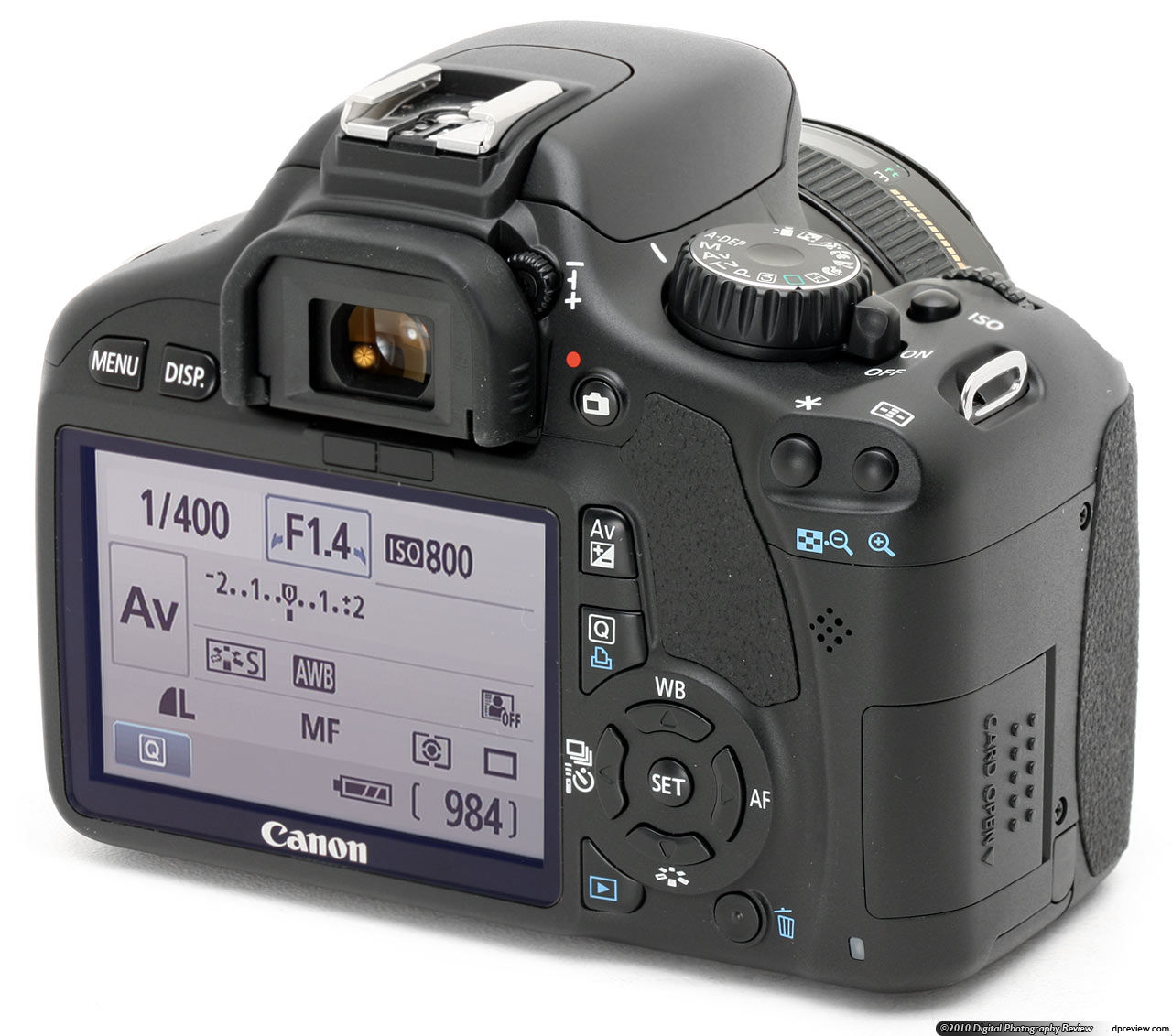 Canon eos 550d review uk dating 2