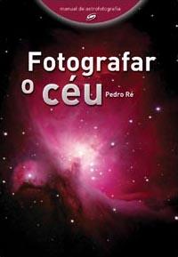 Revista expresso pdf