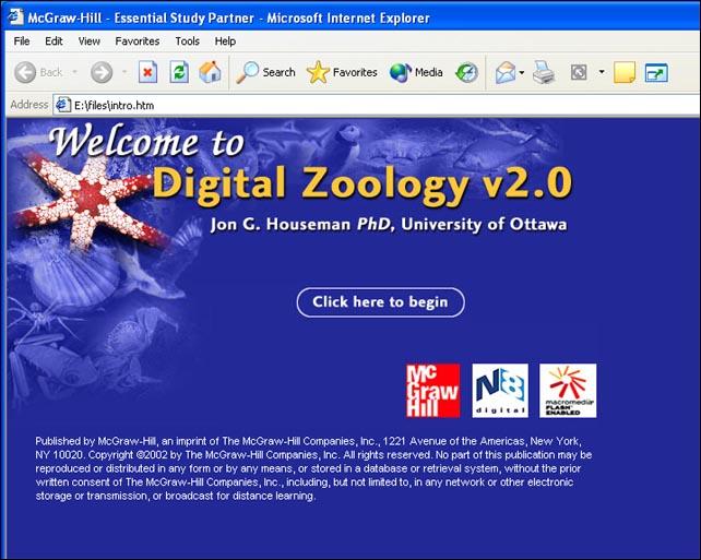vertebrate life pough online dating