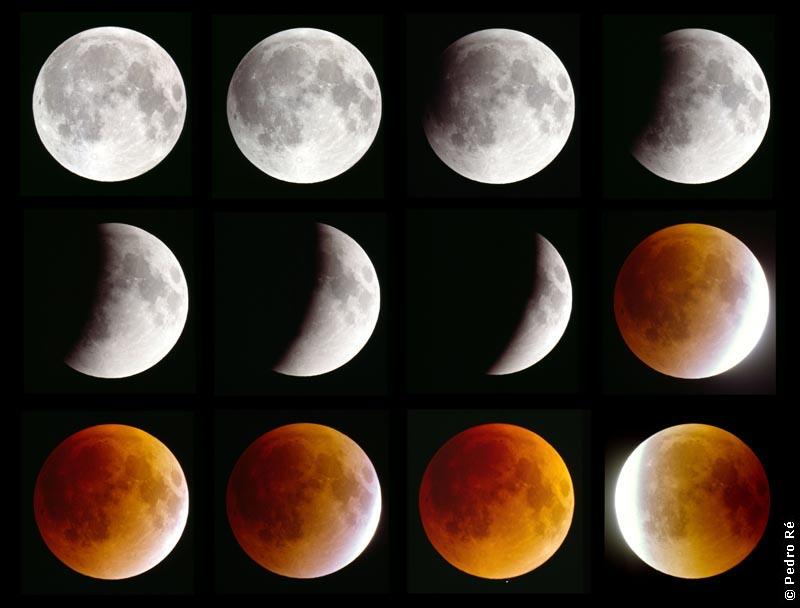 دروس ميدان الظواهر الضوئية والفلكية  حسب منهاج الجيل الثاني 2016 Lunar_eclipse_19890817-01
