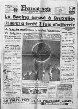 eclipse61_francesoir.jpg (18572 octets)