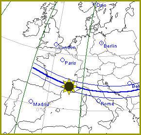 Copie de map61c.jpg (26204 octets)