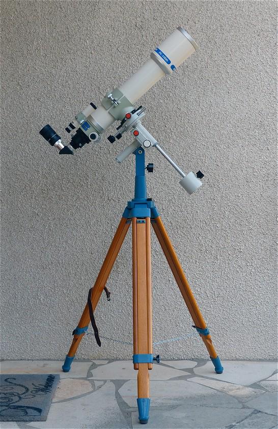 FC-100DF-ZeissTMount1.jpg