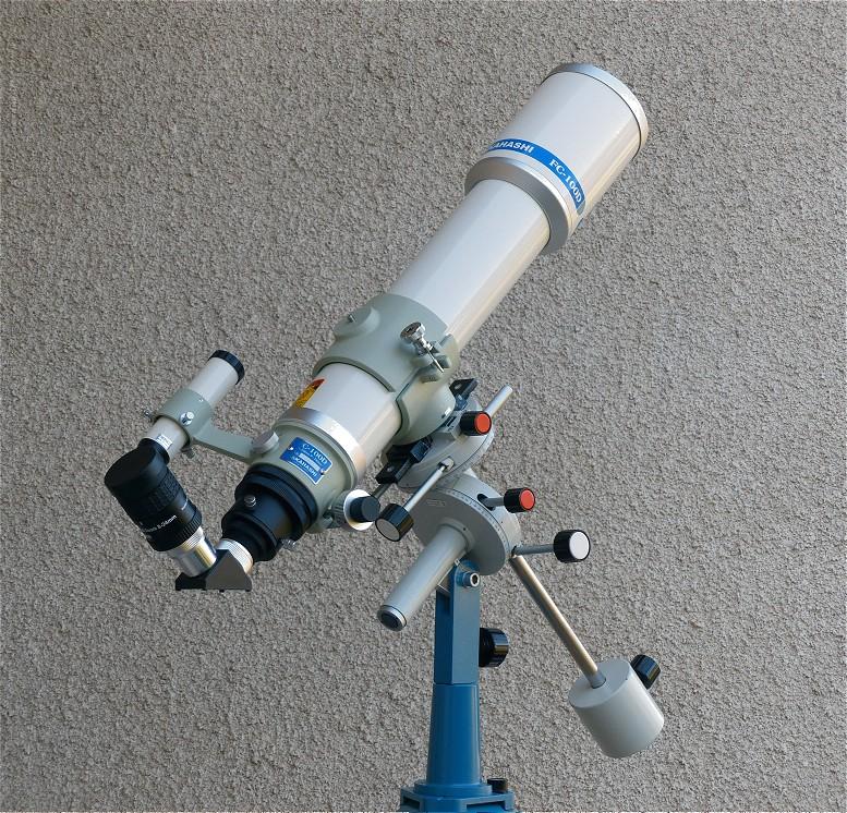 FC-100DF-ZeissTMount3.jpg