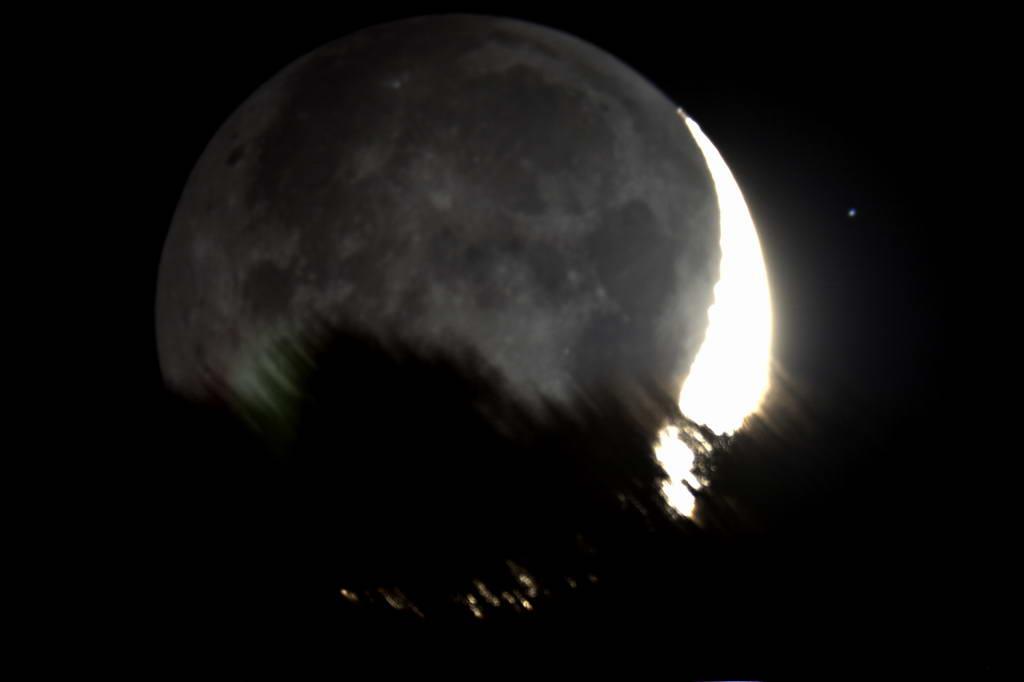 lune20040522couchante