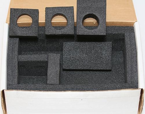 bricolage divers. Black Bedroom Furniture Sets. Home Design Ideas