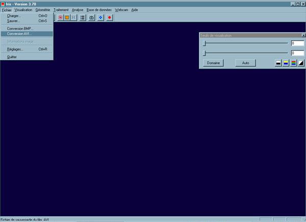 RarmaRadio (2.62.2)