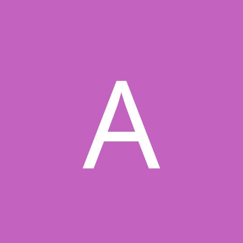 Albireo88