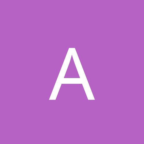astrobud