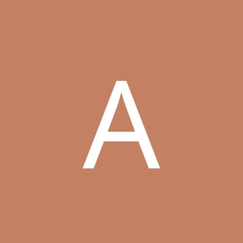 astrogora