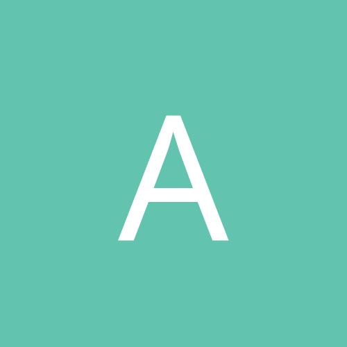 Antares88