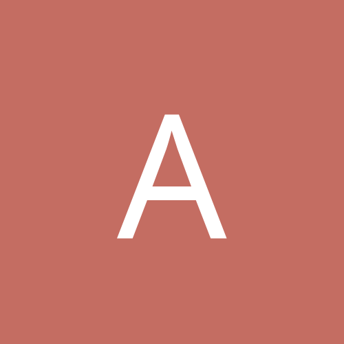 Archyb@ld