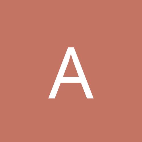 Alchimiste23