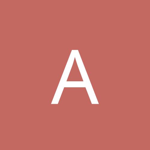 AlphaGem
