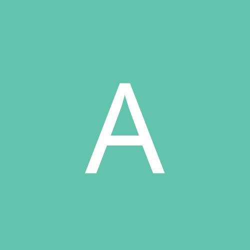 astro_rambo