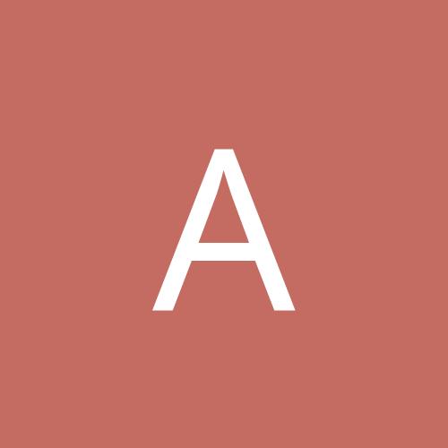 Actalcor