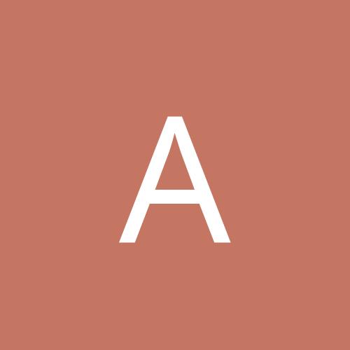 astrodylan