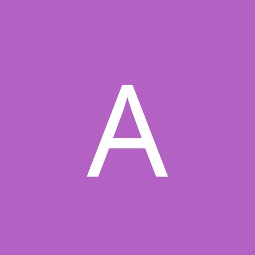 Alcyone5.6