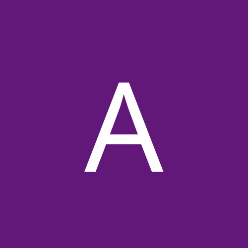 AAI WebMaster