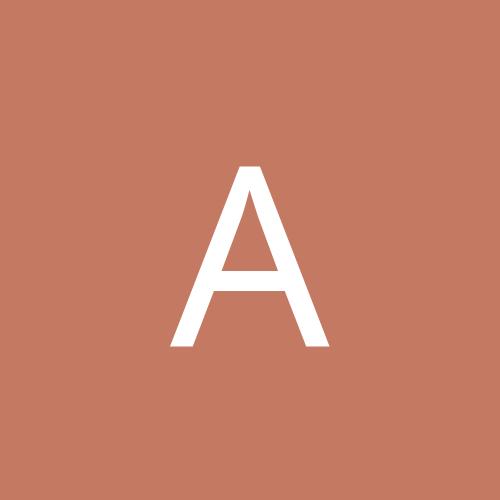 astropascal